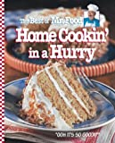 The Best of Mr. Food Home Cookin' in a Hurry