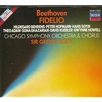 Beethoven-Solti-Fidelio