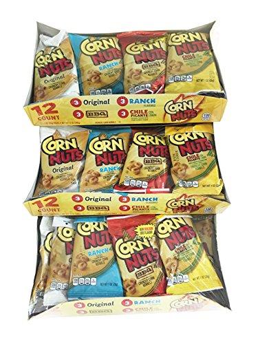 chile corn nuts - 5