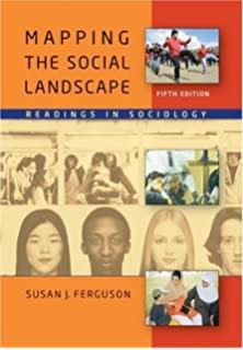 Amazon you may ask yourself an introduction to thinking like a mapping the social landscape readings in sociology 5th edition fandeluxe Images