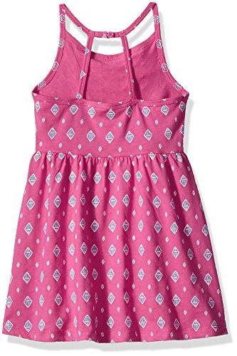Girls' Dress Strap Nautica Spaghetti Fashion dzOcqC