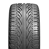 Vee Rubber VTR-350 Arachnid Touring Rear 225/50R15 Can Am Spyder Motorcycle Tire - V35004