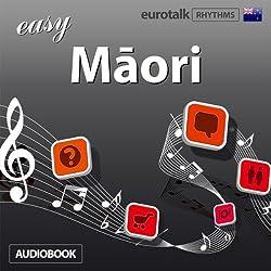 Rhythms Easy Maori
