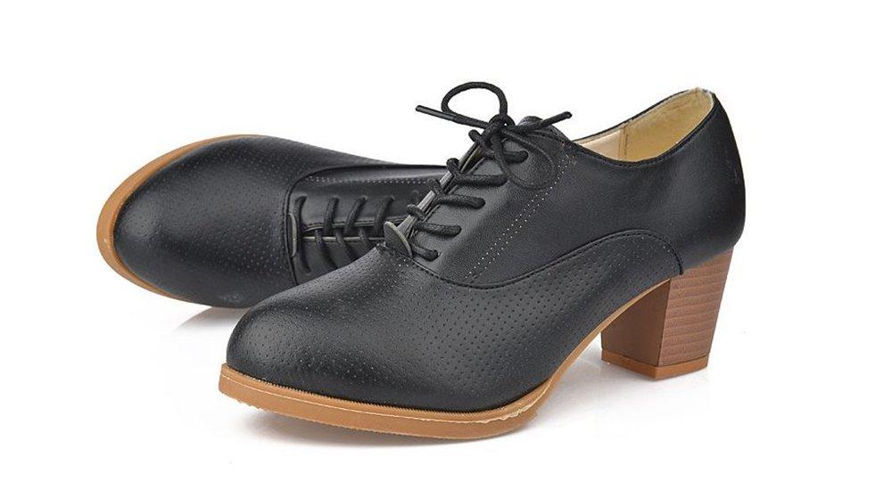 by0ne hommes / femmes bureau mesdames glisse sur chaussures plates mocassins et des mocassins plates souliers chaussures prix fou, birmingham, chaussures vh9311 légers ventes en italie 4925c9