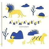 Animanège