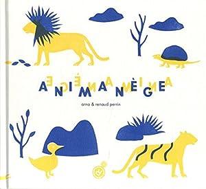 "Afficher ""Animanège"""