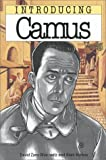 Introducing Camus, David Z. Marowitz, 1840460008