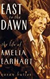 East to the Dawn, Susan Butler, 0201311445