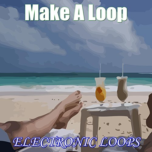 how to make loop mp3