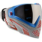 Dye i5 Paintball Goggle - Patriot