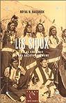 Les Sioux par Hassrick