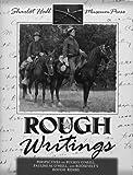 Rough Writings, Carlos Parra, Janet Lovelady, 092757912X