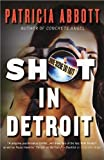 Image of Shot In Detroit