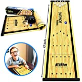 Elite Sportz Equipment Family Games for Kids and