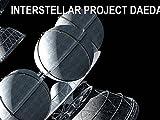 Interstellar Space Flight: Daunting Facts