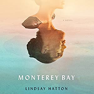Monterey Bay Audiobook