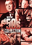 Best of 50's Collection (From Here to Eternity, Bridge on the River Kwai, Anatomy of Murder)
