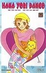 Hana Yori Dango, tome 35  par Kamio