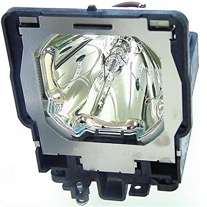 SANYO POA-LMP31 POALMP31 LAMP IN HOUSING FOR PROJECTOR MODEL PLC-XW15N