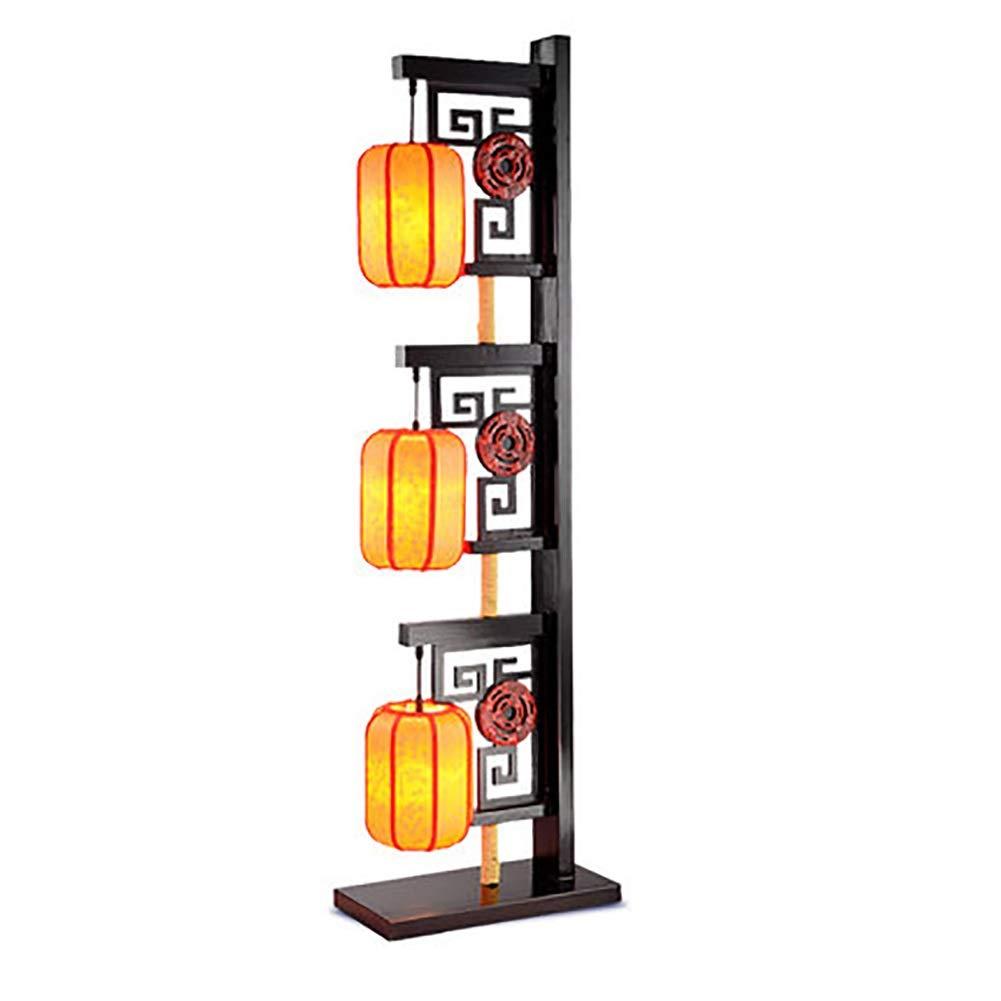 NKDK 床ランプ器具LED明るい読書とランプ現代の立ちポールライト調光対応、調節可能な照明寝室黒 -153 フロアランプ (色 : A)  A B07QGK3HLN