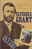 Personal Memoirs of U. S. Grant, Ulysses S. Grant, 0914427679