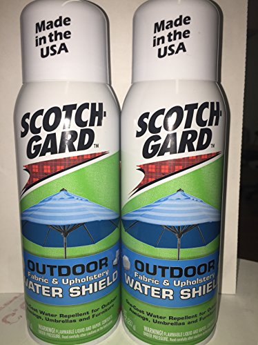 scotchgard-outdoor-fabric-upholstery-water-shield-2-105oz-cans