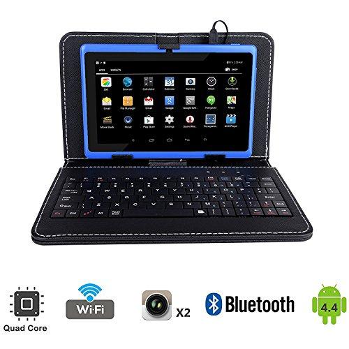 quad core tablet kitkat - 2