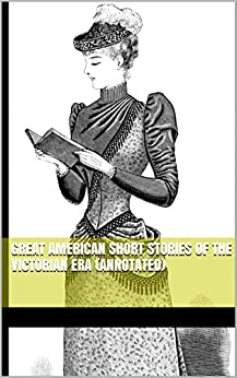 great american short stories This list of the best american short stories with accompanying lesson ideas will make your teaching more effective and enjoyable.