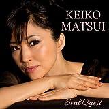 Soul Quest (ALBUM+DVD)