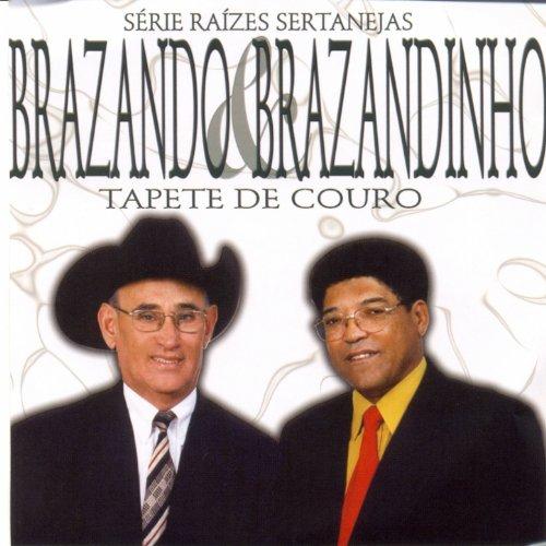 Amazon.com: Casa de Taipa: Brazando & Brazandinho: MP3