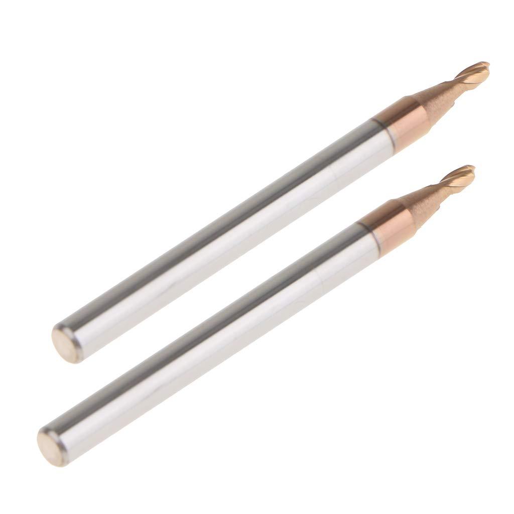 3//8-Inch Square Drive 12mm IRWIN Tools 1877485 Impact Performance Series 6-Point Deep Well Socket Bit