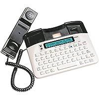 Avaya Telset 1140 TTY Standard Phone