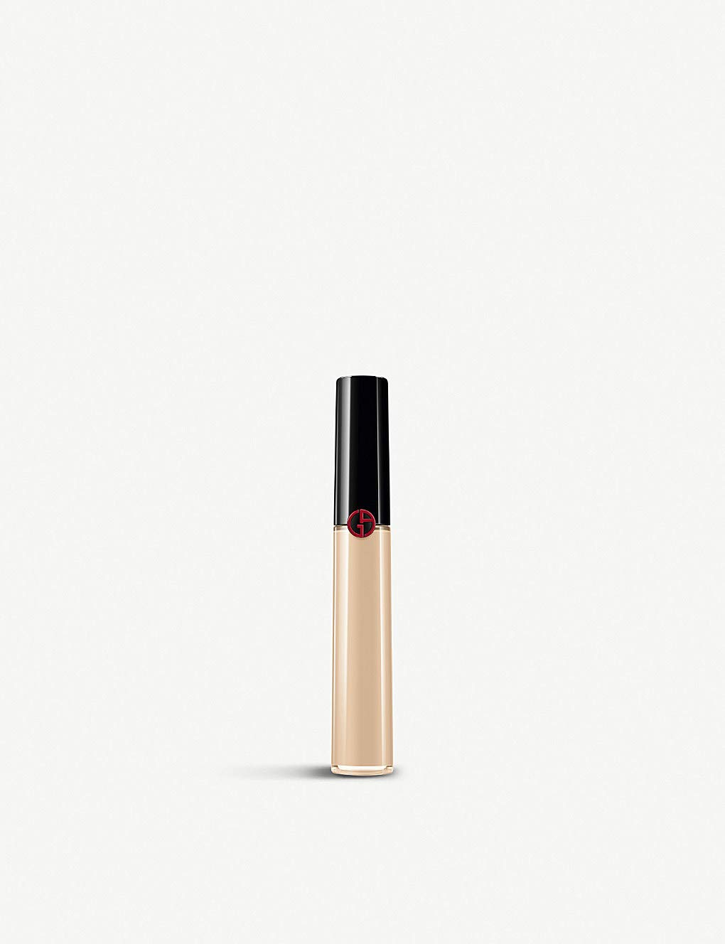 Giorgio Armani Beauty Power Fabric High Coverage Stretchable Concealer (5) by GGA Cosmetics