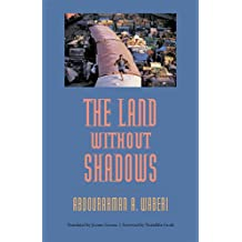 The Land Without Shadows