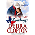 COMPLETE ME, COWBOY Enhanced Edition (Turner Creek Ranch Book 3)