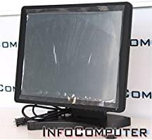 TPV Completo con CPU Intel Core i3 8gb + Monitor 19