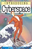 Cyberspace for Beginners, Buick Joanna and Zoran Jevtic, 1874166242