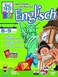 Tell me More Kids 3.0 - 8-9 Jahre Englisch
