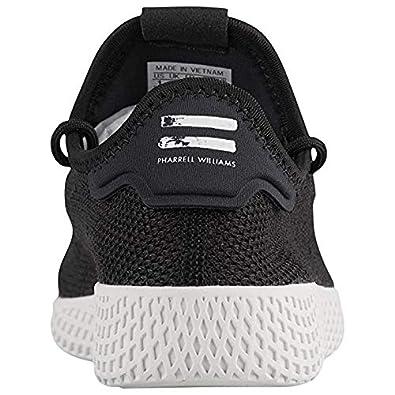 adidas Originals Boys Preschool PW