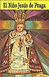 El Nino Jesus de Praga, Ludvik Nemec, 0899424392