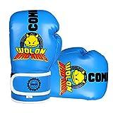 KUYOU Boxing Gloves
