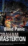 Blind Panic