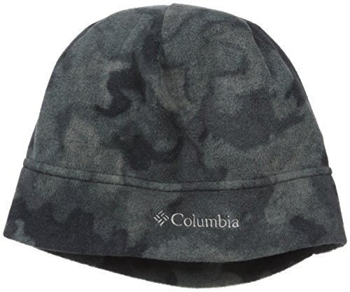 Columbia Boys Youth Glacial Fleece
