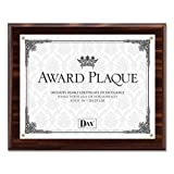 Burnes Framed Certificates (DAXN15818T) by DAX