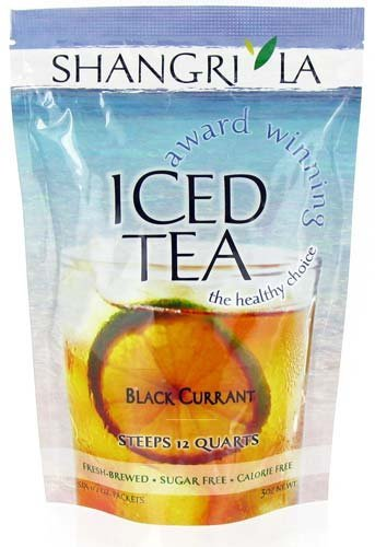 shangri-la-tea-company-iced-tea-black-currant-6-count-by-shangri-la-tea-company