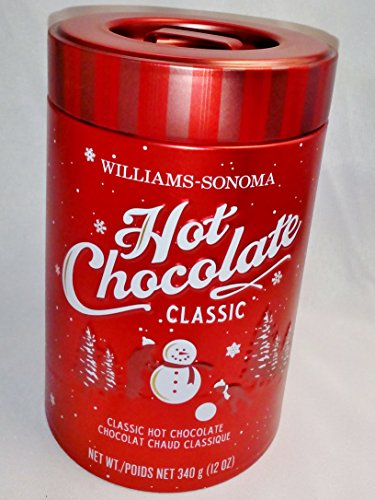 williams-sonoma-hot-chocolate-12-ounce-can