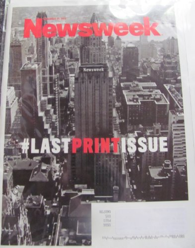 newsweek-the-last-print-issue-december-31-2012-historic-issue