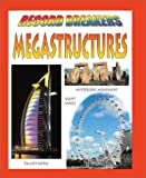 Megastructures, David Jefferis, 073986324X