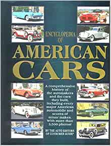 Popular American Classics Books