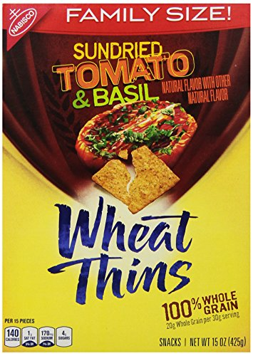 wheat-thins-whole-grain-crackers-sundried-tomato-and-basil-1500-ounces
